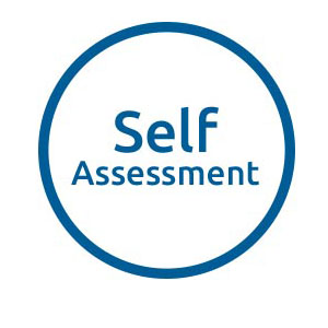 businessselfassessment.php